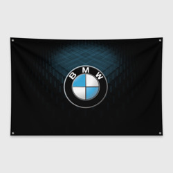 BMW BLUE LINE   БМВ