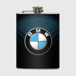 BMW BLUE LINE | БМВ