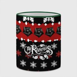 Праздничный The Rasmus