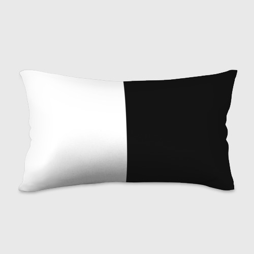 Подушка 3D антистресс Ramones Фото 01