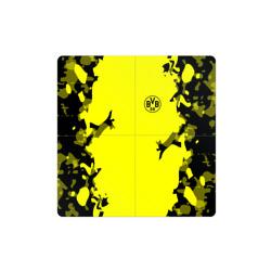 FC Borussia 2018 Original