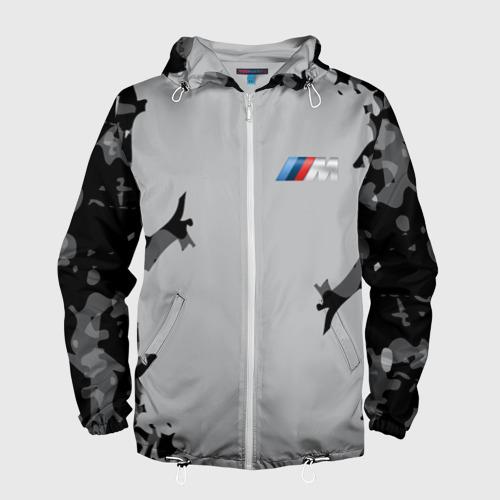 BMW 2018 M Sport Creative