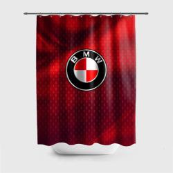 BMW SPORT 2018