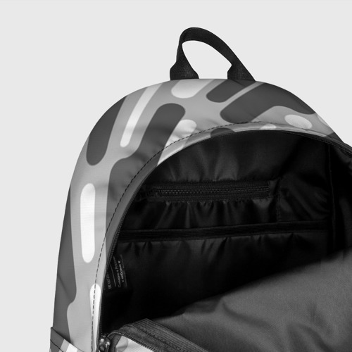 Рюкзак 3D PUBG Фото 01