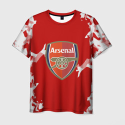 ARSENAL ORIGINAL