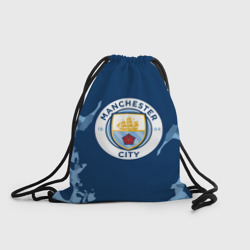 Manchester city 2018 Original