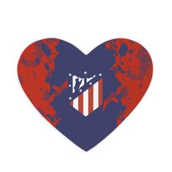 Atletico Madrid 2018 Original