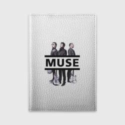 Группа Muse