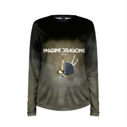 Imagine Dragons Dream