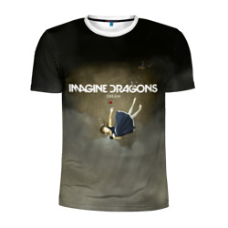 Imagine Dragons Dream