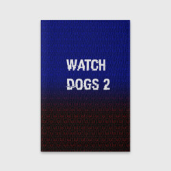 Watch Dogs 2  Hacked GAME