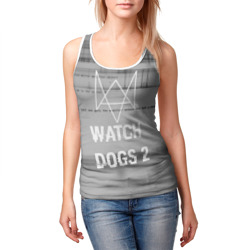 Wath dogs 2 collection