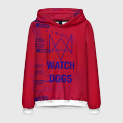 Watch Dogs hacker collection