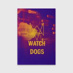 WATCH DOGS NEON WORLD