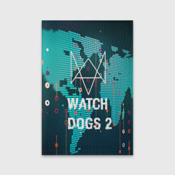 Watch Dogs 2 NETWORK HACK