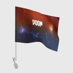 DOOM SPACE GAME