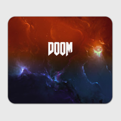 DOOM SPACE GAME