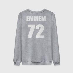 Eminem 72