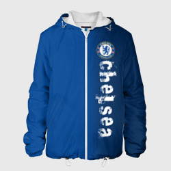 Chelsea Uniform