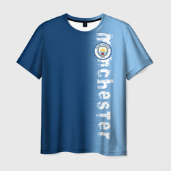 Manchester city 2018 o