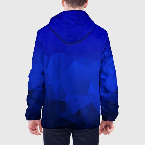 Мужская куртка 3D RUSSIA SPORT Фото 01