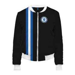 Chelsea / Line Сollection