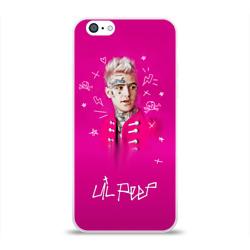 Lil Pink