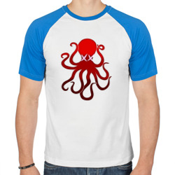 Mark Octopus