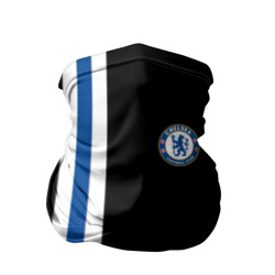 Chelsea / Line Сollection 2