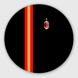AC Milan / Line Collection