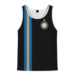 Internazionale Milano / Line Collection