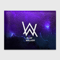 Alan Walker SPACE COLLECTION