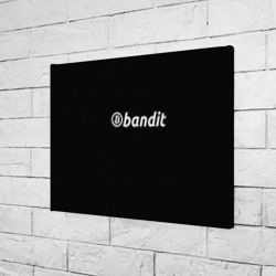 BiTCOIN BANDIT