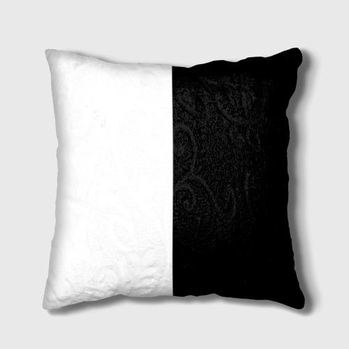 Подушка 3D  Фото 02, Алиса