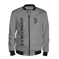 Juventus 2018 Vintage