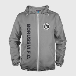 FC Borussia 2018 Vintage