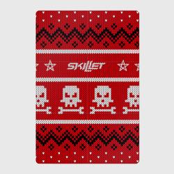 Новый год Skillet