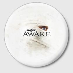Awake - интернет магазин Futbolkaa.ru