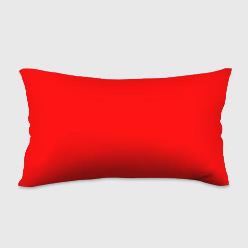 Подушка 3D антистресс  Фото 02, Шахты