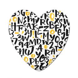 Letters bombing