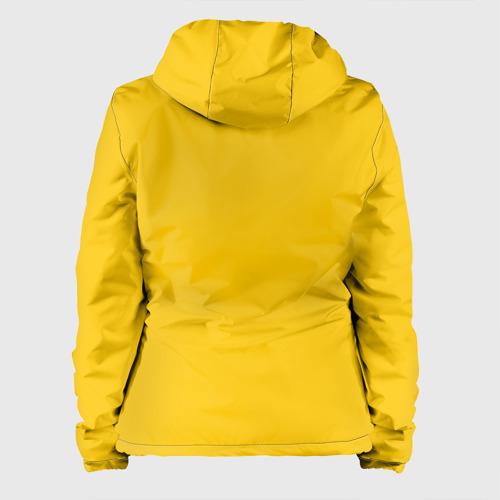 Женская куртка 3D  Фото 02, А