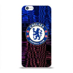 Chelsea football sport 2018