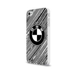 BMW SPORT LINE