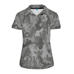 Sexy-Military