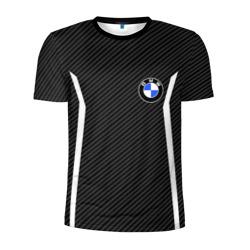 BMW Motorsport Carbon - интернет магазин Futbolkaa.ru