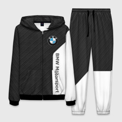 BMW Motorsport Carbon