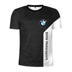 BMW CARBON | БМВ КАРБОН