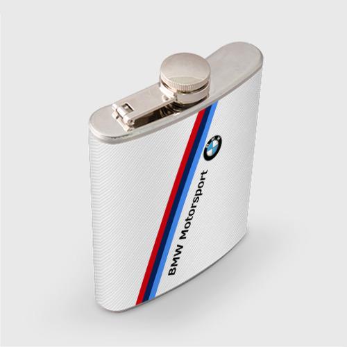 Фляга BMW MOTORSPORT CARBON | БМВ Фото 01
