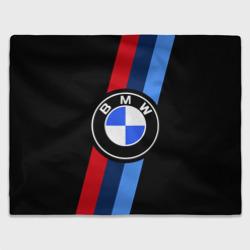 BMW 2021 M SPORT / БМВ М СПОРТ