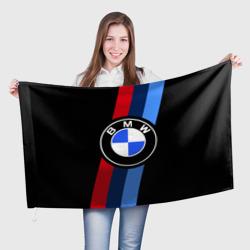 BMW 2018 M Sport